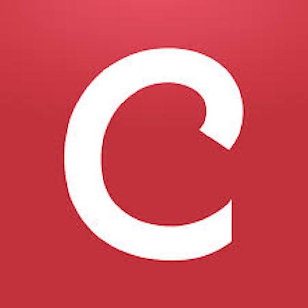 Carstar 車 コミュニティ アプリ