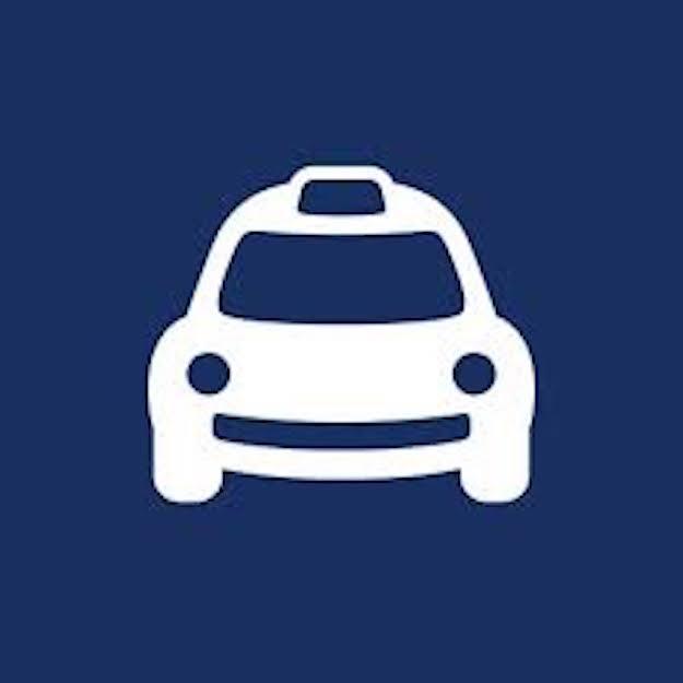 JapanTaxi 配車 アプリ
