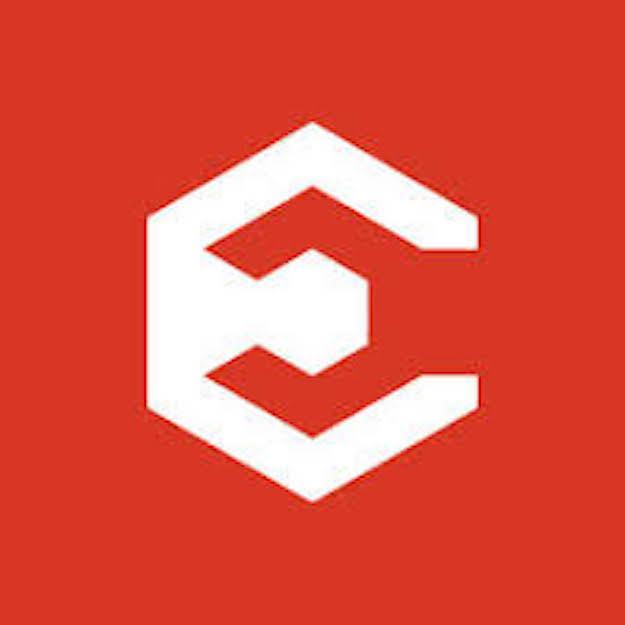 CARTUNE 車 コミュニティ アプリ