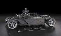 【騙された】どんな車にも変身できるVFX専用車「ブラックバード」とは?車映画好き必見!