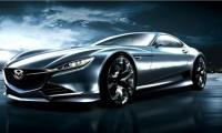 新型ロータリーエンジンはマツダ版「e-POWER」?REレンジエクステンダーの性能や価格・採用車種を予想