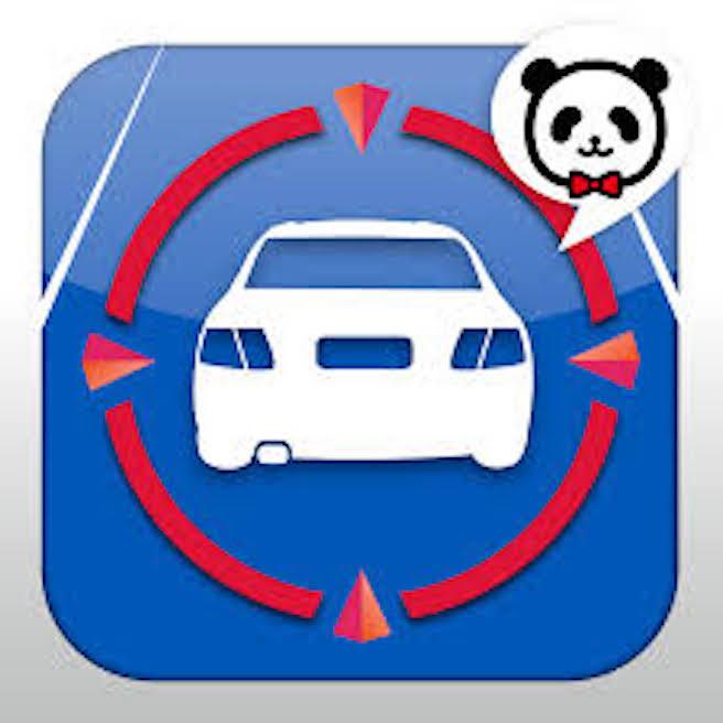 Safety Sight アプリ ドライブレコーダー