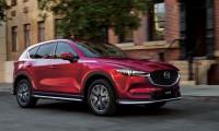 マツダがディーゼルマイルドハイブリッドを2020年までに発売へ!性能や価格・採用車種を予想