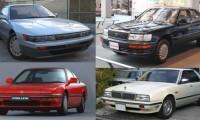ネオクラシックカーとは?魅力や購入・維持の注意事項から年代別人気ネオクラ8選まで