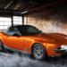 光岡 新型ロックスター 200台が完売!60年代アメ車風デザインの50周年記念車