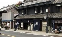 【関東】日帰りOK!穴場観光スポット川越で「小江戸デート」したい