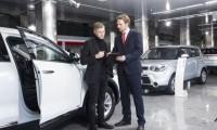 中古車購入時に必要な車庫証明の取り方|費用・期間など徹底解説