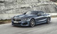 BMW 新型8シリーズ クーペ19年ぶり日本発売!V8エンジン搭載でスペックや価格は?