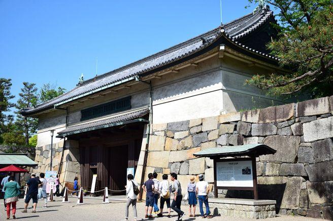 Nagoya_castle5