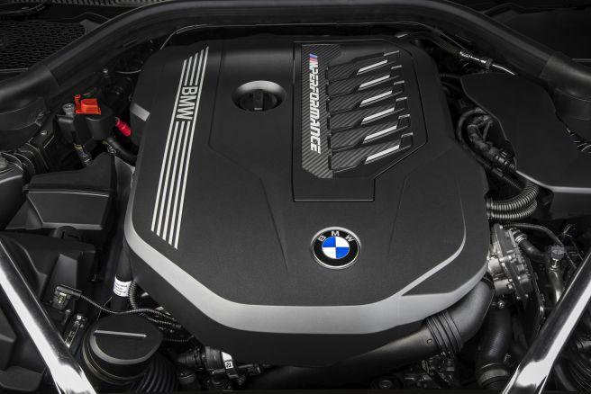 BMW新型Z4
