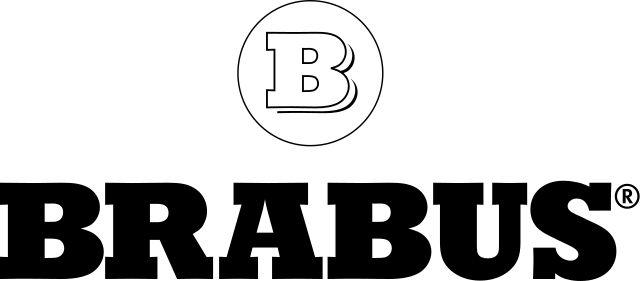 ブラバス ロゴ