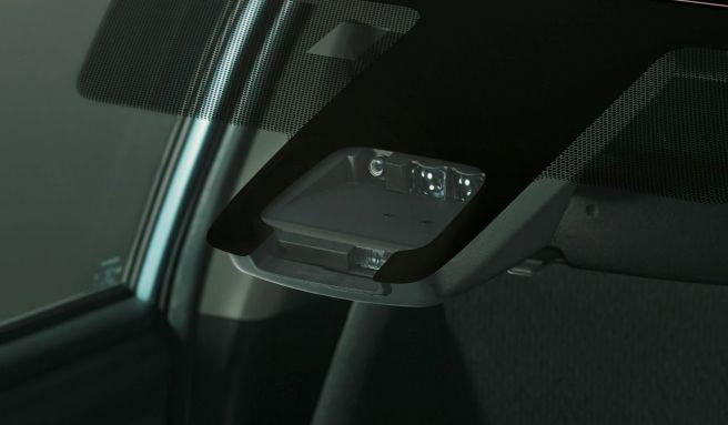 トヨタ_カローラフィールダー _Toyota Safety Sense C