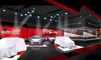 【アンケート実施中】東京オートサロン2019で発表されるGRシリーズの新型車両とは?