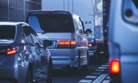 年末年始高速道路渋滞予測ワースト10!大和トンネルはやっぱり鬼門|2018〜2019年末年始