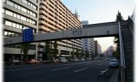 【高輪ゲートウェイ駅 駐車場】山手線新駅の安いおすすめ16パーキングをランキング!