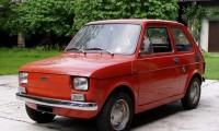 【小さくても輸入車】軽自動車規格の外車 3車種まとめ