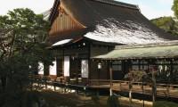 【大覚寺 紅葉狩り・ドライブコース 総合情報】京都名物の和スイーツを風情あるカフェで堪能