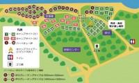 【野島公園 キャンプ場】潮干狩りや釣りを楽しめる海辺のキャンプ場!口コミも掲載