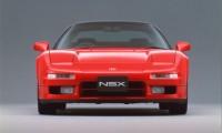 日本初のスーパーカー!初代「NSX」の中古車を買う前に昔を少し語ろう!