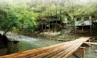 【せせらぎキャンプ場 総合情報】川遊びが思い切り楽しめるキャンプ場!周辺の観光スポットも紹介