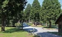 【歌瀬キャンプ場 総合情報】広大な芝生が魅力的なキャンプ場!周辺の観光情報もチェック