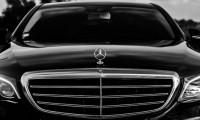 車のメッキモールおすすめランキングTOP10|バンパーやドアへの貼り方についても