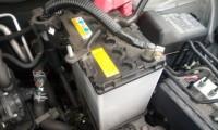 GSユアサのカーバッテリーの寿命や価格と評判をおすすめ商品と共にご紹介