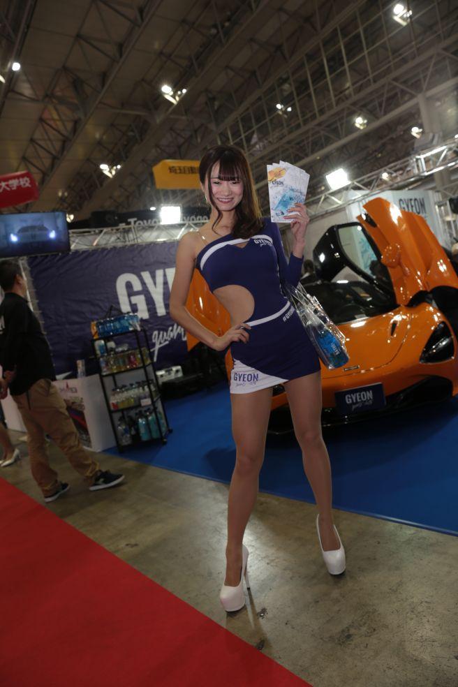 東京オートサロン2019コンパニオン_438