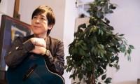 """""""いっくん""""ELT伊藤一朗 インタビュー《vol.1》「バンドとクルマと青春と」"""