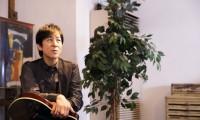 """""""いっくん""""ELT伊藤一朗インタビュー《vol.2》「未来を妄想?10年後のクルマとELT」"""