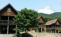 【奥琵琶湖キャンプ場 総合情報】琵琶湖で湖水浴が満喫できるキャンプ場!気になる口コミも掲載