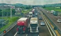 トラック用品&パーツの人気おすすめランキングTOP10【2017年最新版】