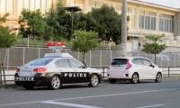【要確認】知らずに捕まる道路交通法!これは知らないとやばい