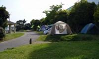 【城南島海浜公園キャンプ場 総合情報】人工海浜が特徴のキャンプ場!気になる口コミや温泉情報も