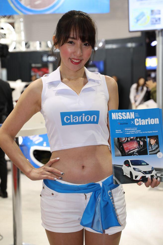 東京オートサロン2019コンパニオン_60