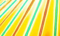 LEDテープライトのおすすめ人気ランキングTOP10|流れるタイプが人気?