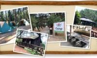 【柳島キャンプ場 総合情報】湘南の海を臨むキャンプ場!周辺の観光・温泉情報も