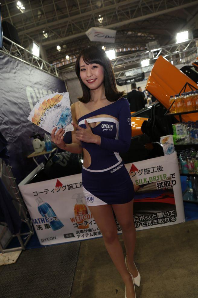 東京オートサロン2019コンパニオン_429