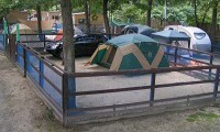 【那須高原オートキャンプ場 総合情報】リードなしのサイトを完備!周辺の観光スポットも紹介