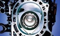 ロータリーエンジンの復活の可能性は?基本構造とマツダの歴史や最新技術から紐解く