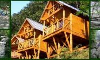 【木のむらキャンプ場 総合情報】目の前に都幾川が広がる自然豊かなキャンプ場!口コミも掲載