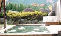【那須たかはらオートキャンプ場 総合情報】無料の露天風呂が大人気!周辺の観光スポット情報も