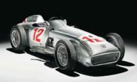 【世界一高い車ランキング 2020年最新版】歴代最高額は76億円!?
