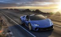 国産・外車 高級車ランキング【2019年最新版】日本で購入できる新車の最高額は?