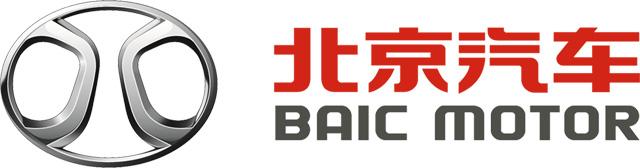 BAIC-emblem