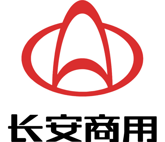 Changan-emblem