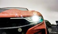 シボレー カマロ LT RS試乗レポート|デートにもおすすめのアメ車スポーツ【JAIA輸入車試乗会】
