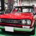 【日産スカイライン・GT-R、RS編】第11回ノスタルジック2デイズ2019フォトレポート
