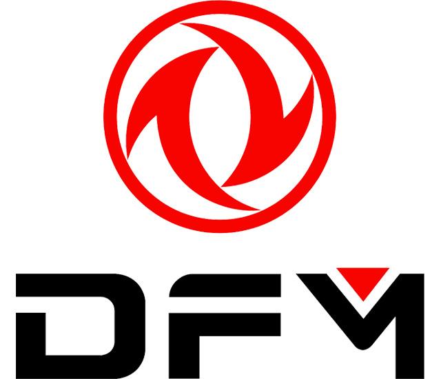 Dongfeng-emblem