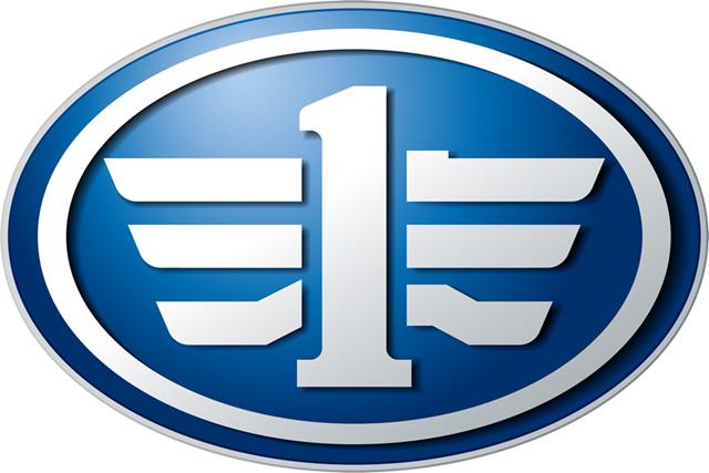 FAW-emblem